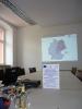 Работно посещение на експерти от община Троян в община Елванген от 13-19 май, 2013 г.